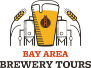 Bay Area Brewery Tours