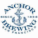 brew_Anchor