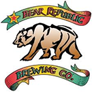 Bear Republic Brewing Co