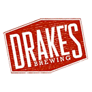 Drakes Brewery