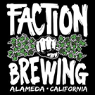brew_Faction