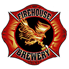 Firehouse Brewery