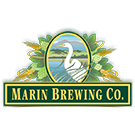 Marin Brewing Co