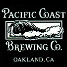 Pacific Coast Brewery