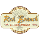 Red Branch Cider & Brewing