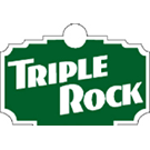 Triple Rock Brewery